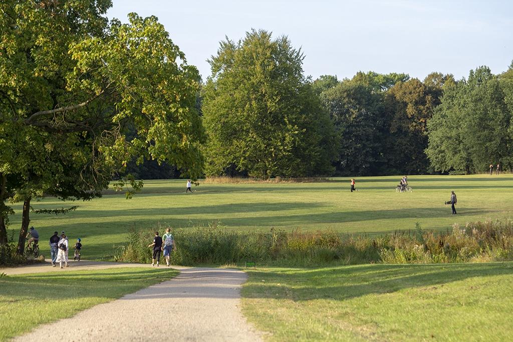 Jenischpark Hamburg 3
