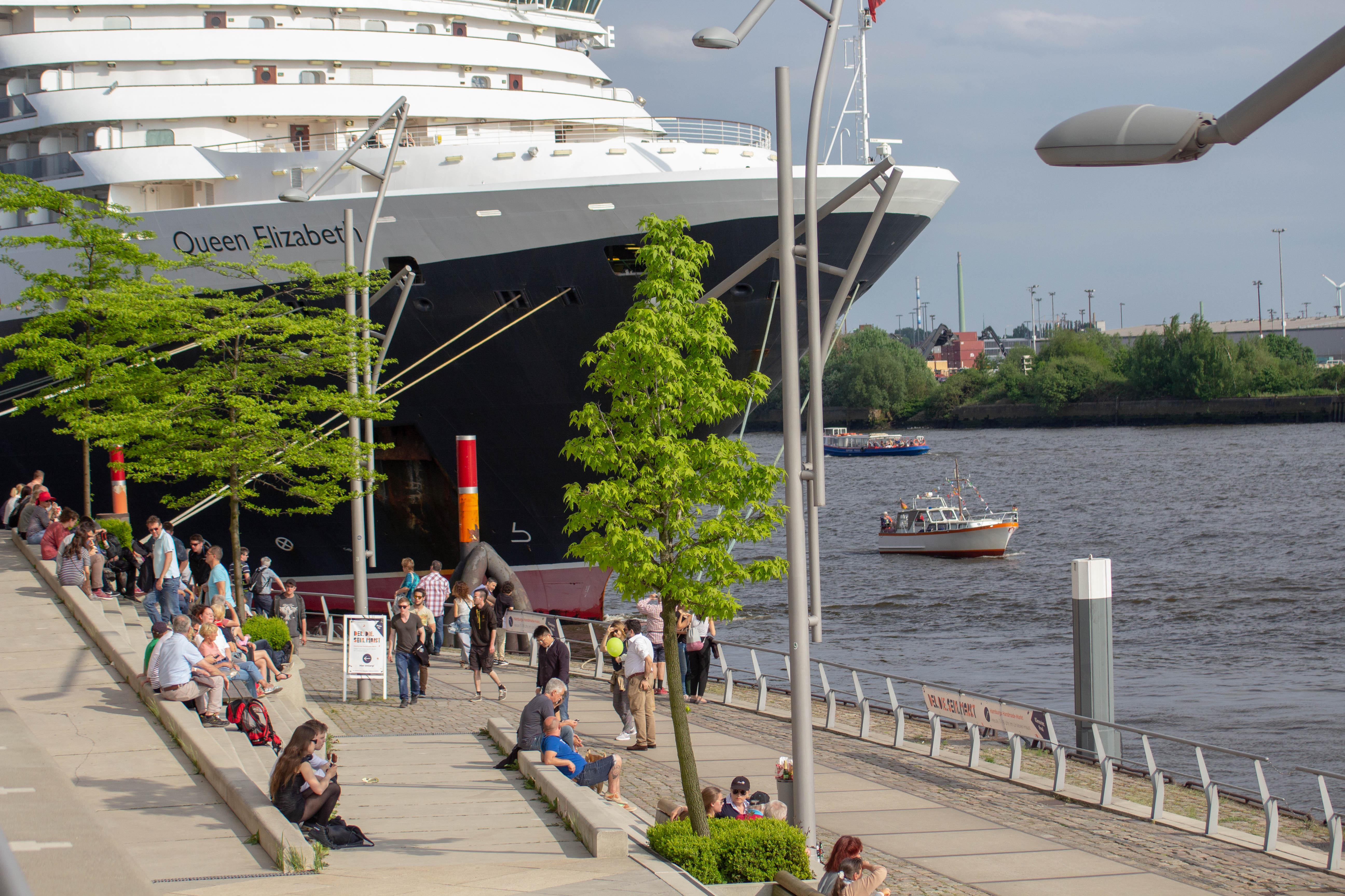 Hamburg HafenCity-1