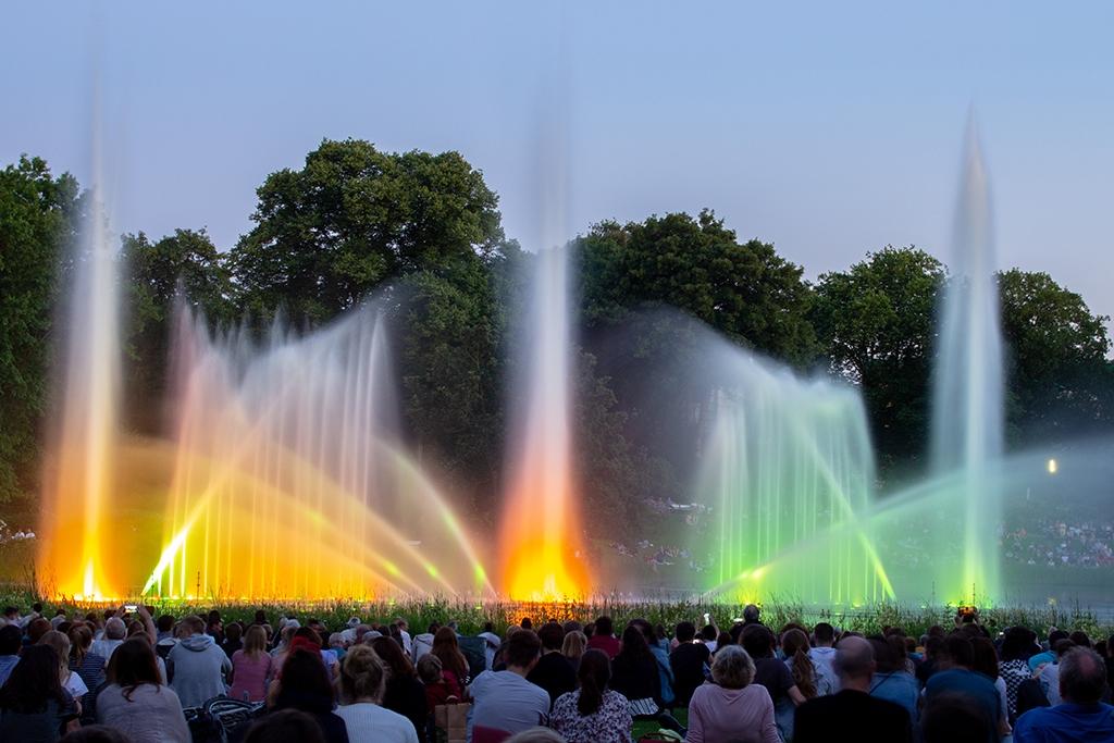Wasserlichtspiele-Planten-un-Blomen-Hamburg