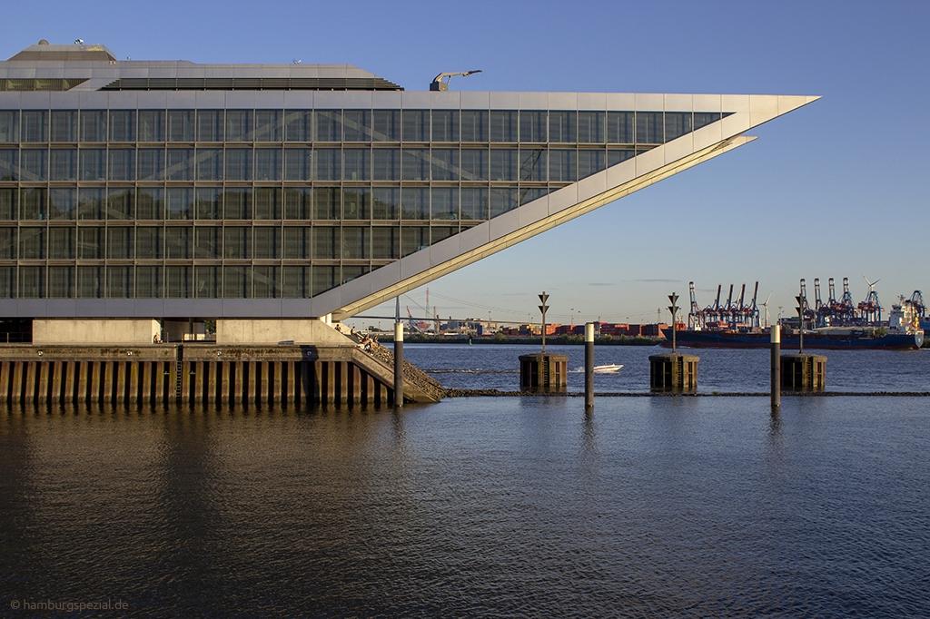 Dockland Hamburg 2